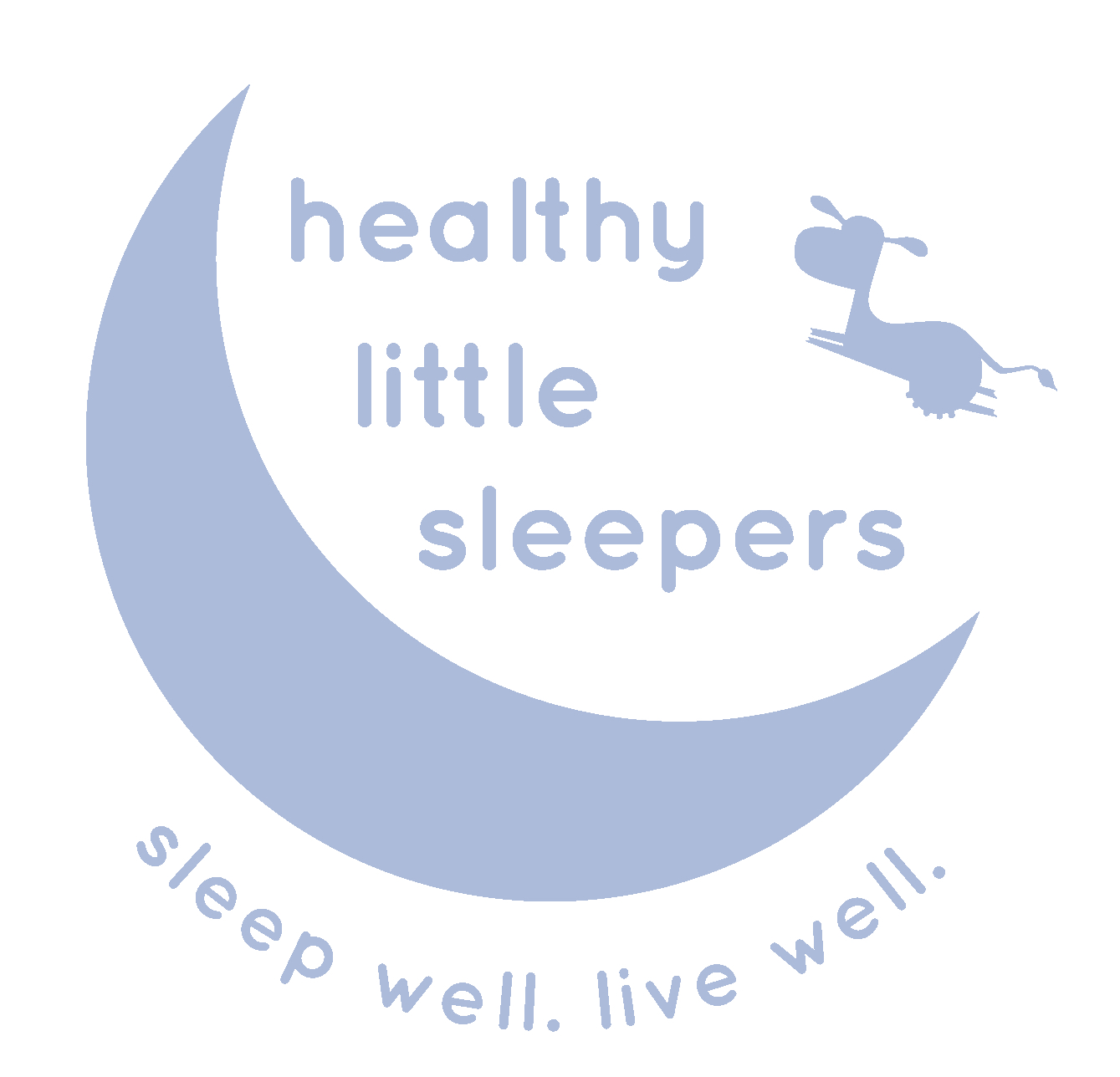 Healthy Little Sleepers