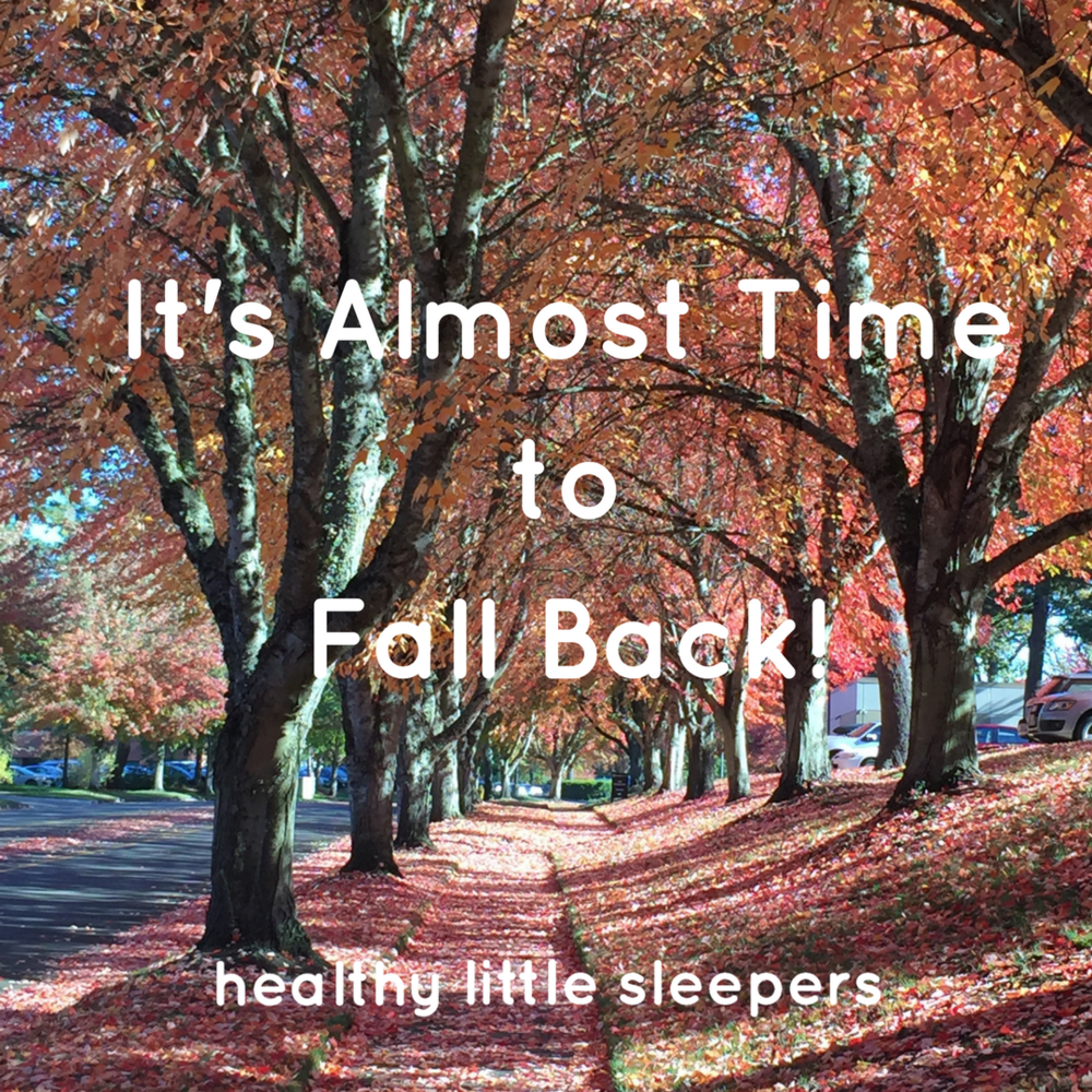 It's Almost Time to Fall Back!.png