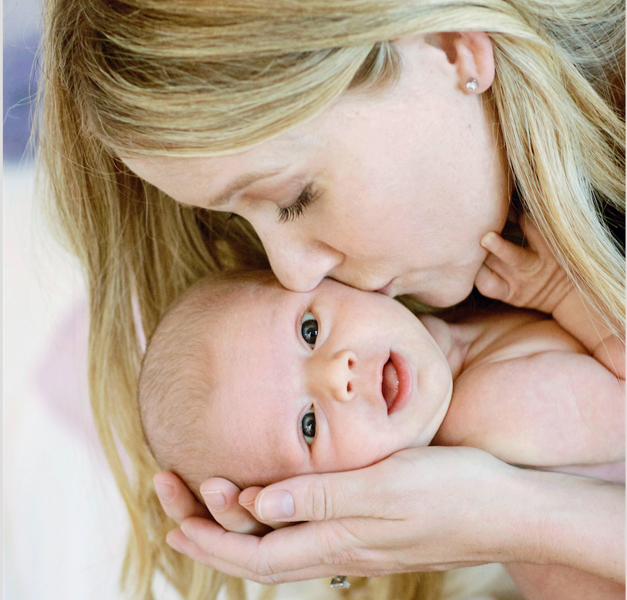 Susie Menkes, PhD is a Certified Infant + Toddler Sleep Specialist through the Family Sleep Institute (FSI)and is dedicated to helping families get their little ones to be healthy little sleepers. As a mom of two, she knows and understands what you are going through and is here to support, educate, and guide you on all matters related to sleep... and more!