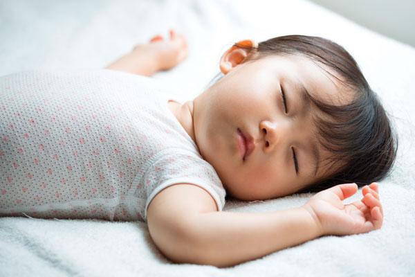 baby-sleeping.jpg