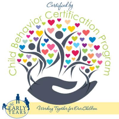 CBCP-web-logo.jpg