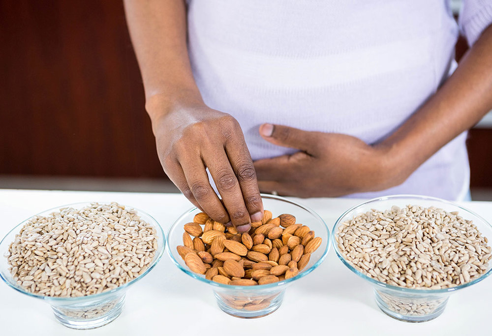 pregnant and nuts.jpg