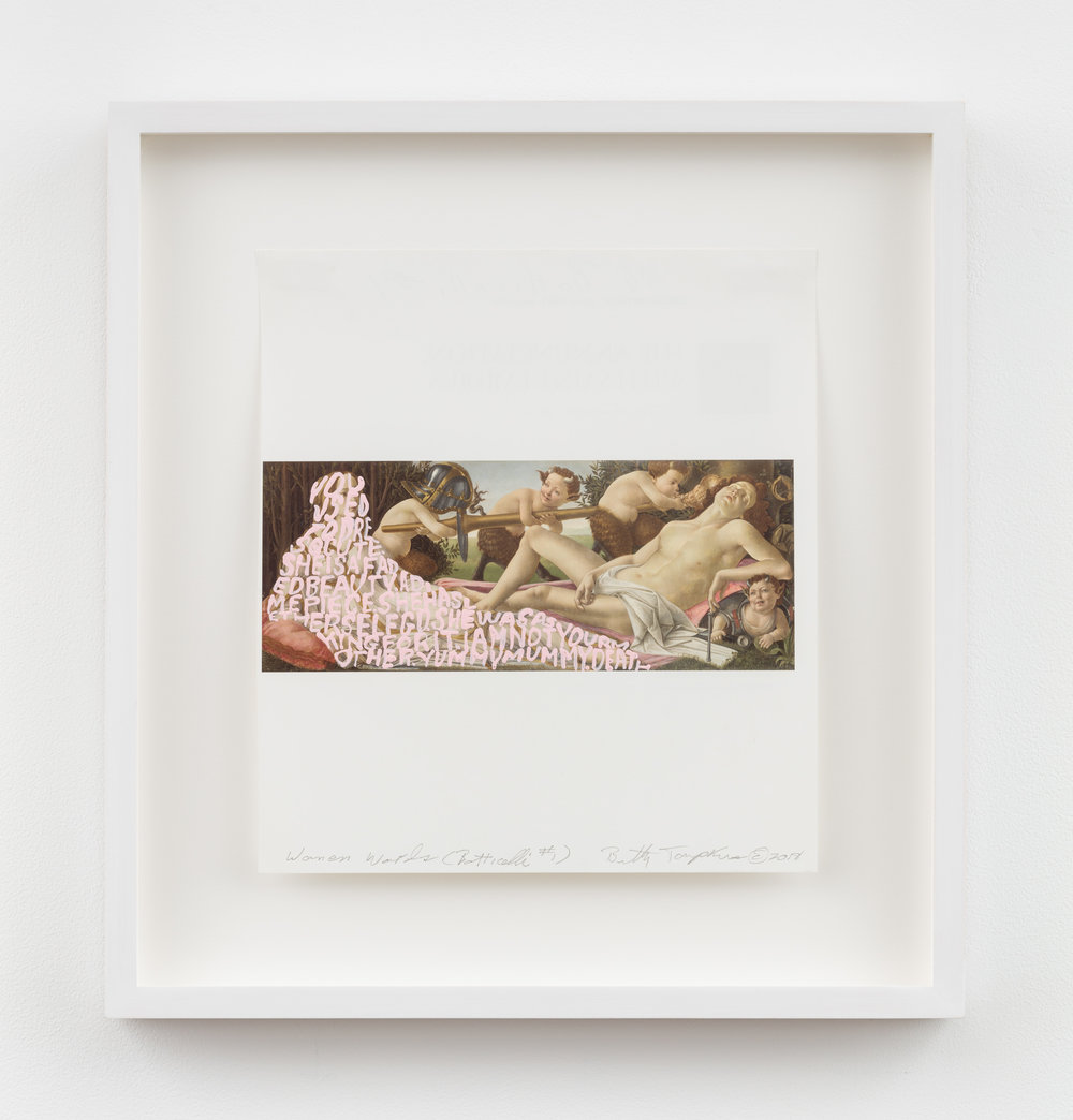 2018_Women Words (botticelli #1)_10.4x9.2 inches.jpg
