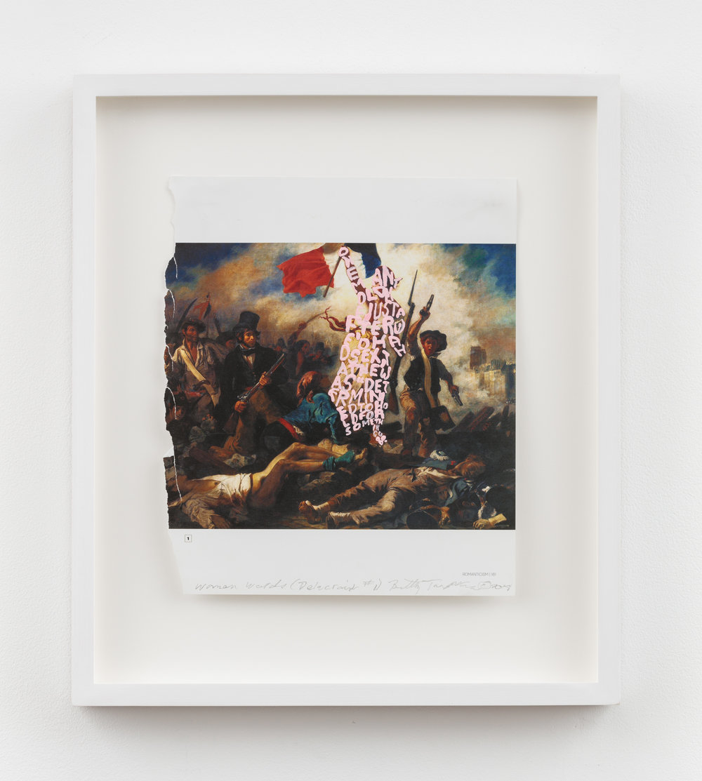 2018_Women Words (delacroix #1)_10x8.4 inches.jpg