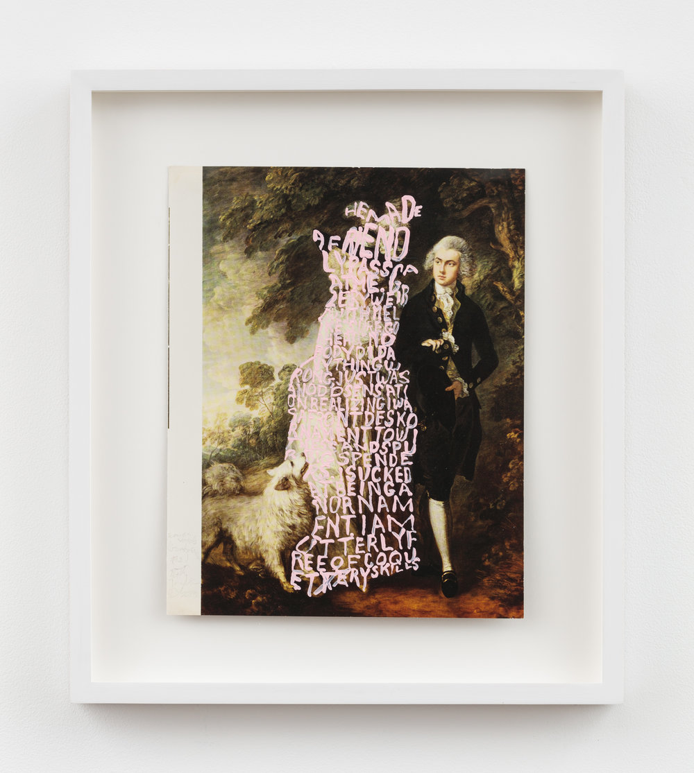 2018_Women Words (gainsborough #2)_11.3x8.9 inches.jpg