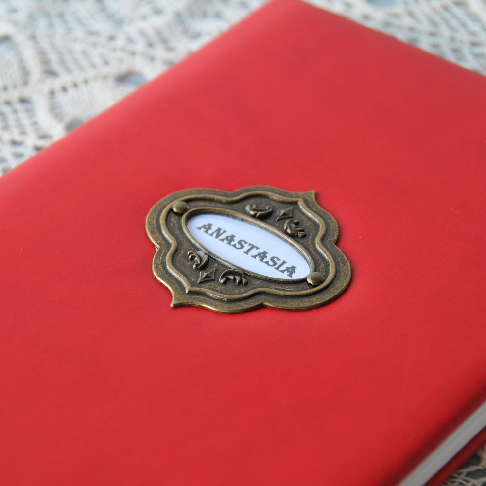 personalized-handmade-eco-leather-notebook.jpg