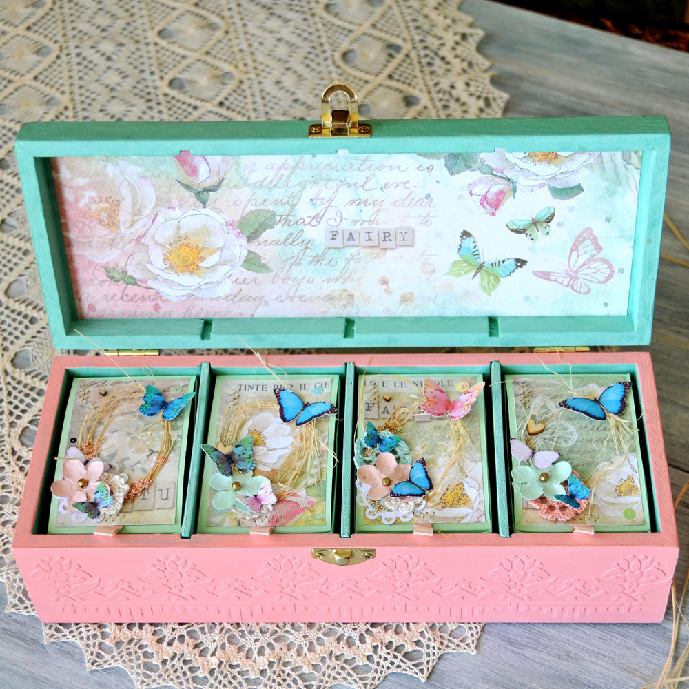 unique-baby-girl-keepsake-box-butterflies-fairytale