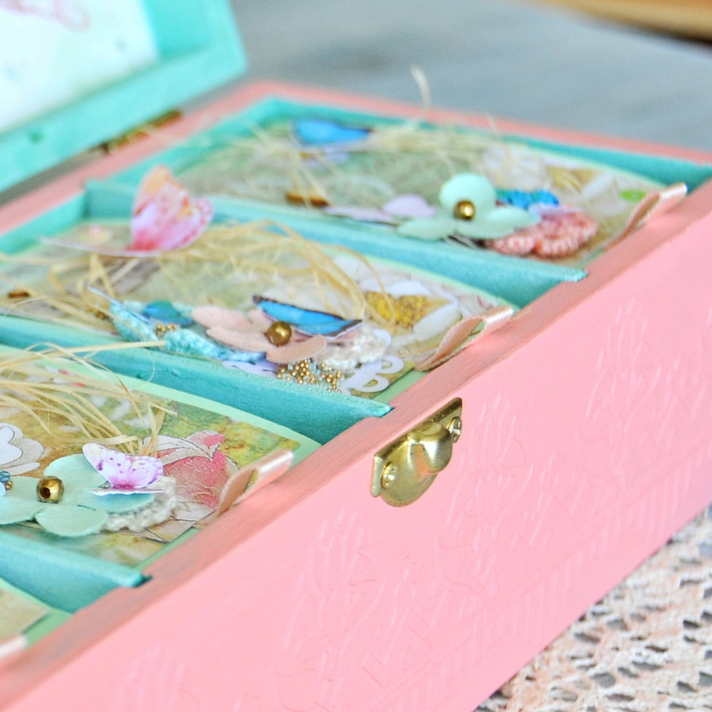 mixed-media-baby-girl-keepsake-box-butterflies-fairytale