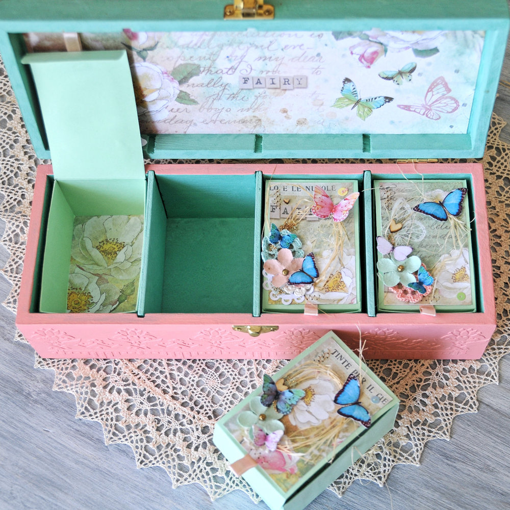 best-newborn-gift-baby-girl-keepsake-box-butterflies-fairytale