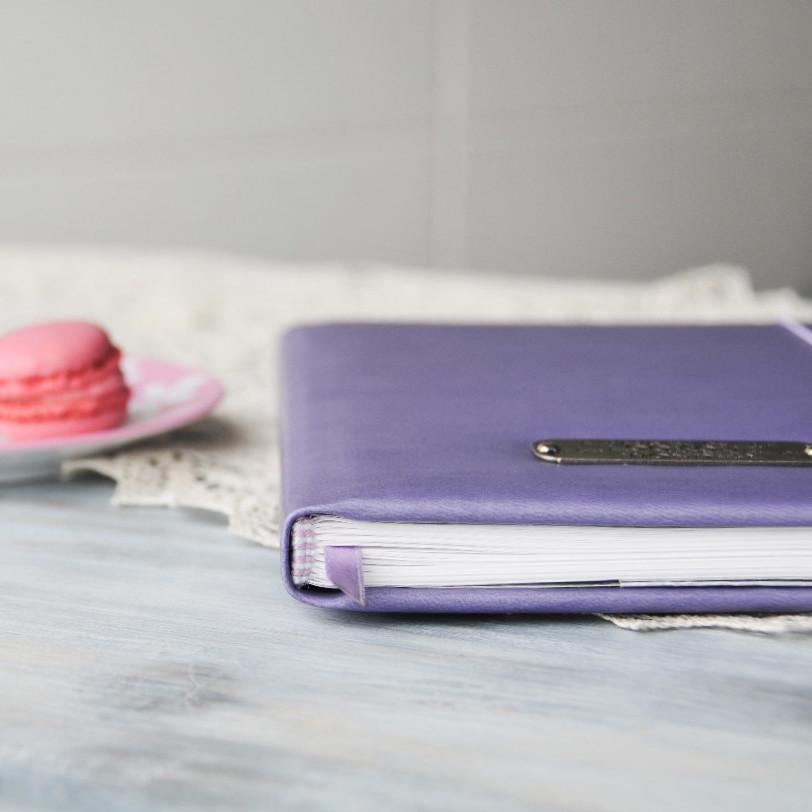 artisanal-journals-mv-design-atelier-barcelona-handmade.jpg