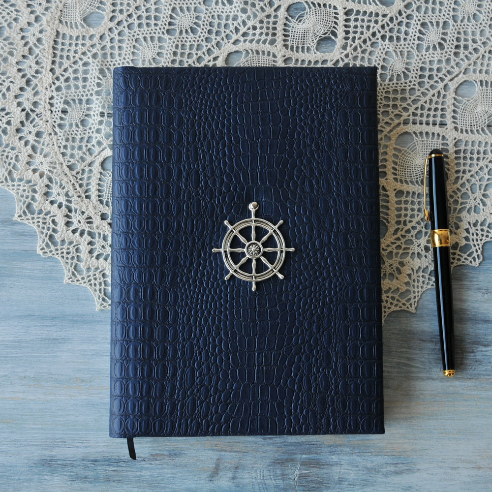 navy-blue-crocco-vegan-leather-men-journal.jpg