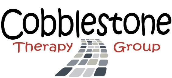 Cobblestone Therapy Group