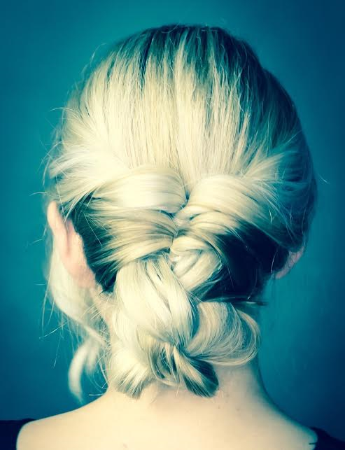 braided low bun.png