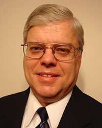 "Albert B. Yost, Senior Technical Advisor for Oil and Gas, Technology Development and Integration Center, Department of Energy ""Advancing Technologies to Ensure Prudent Oil and Gas Development"""