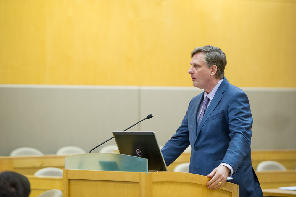 10-29-15 law school copyright lecture series-116.jpg