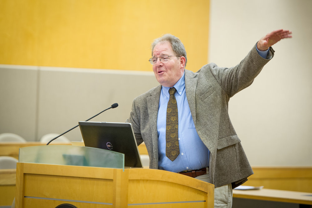 10-29-15 law school copyright lecture series-134.jpg
