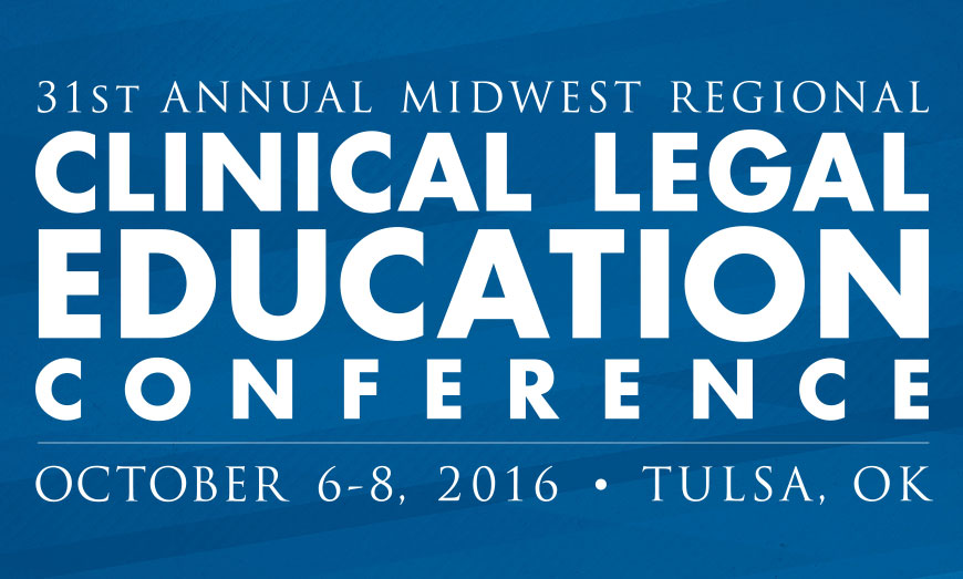 Clinical-Legal-Educational-Conference-Logo--News.jpg