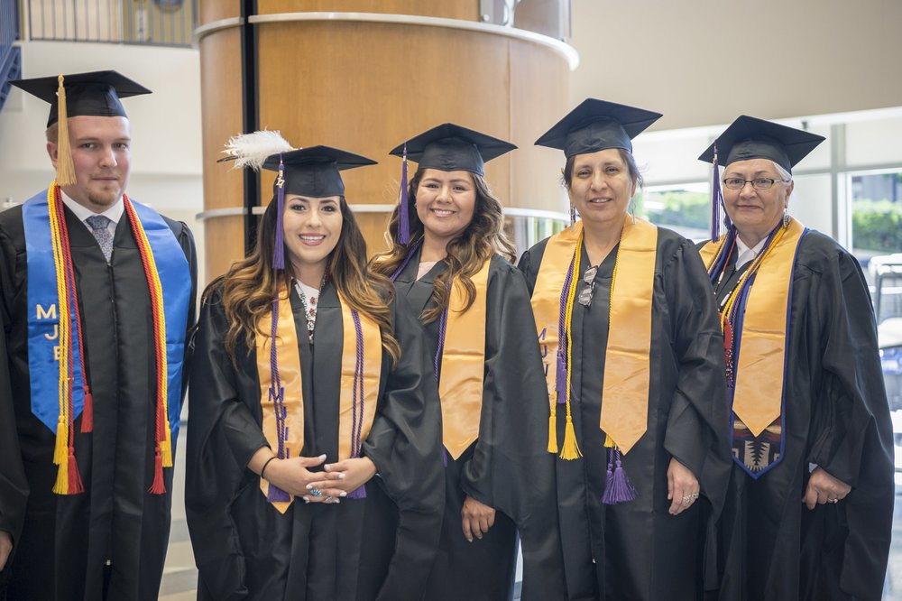 05 05 2017 law hooding graduation EC0061-min.jpg