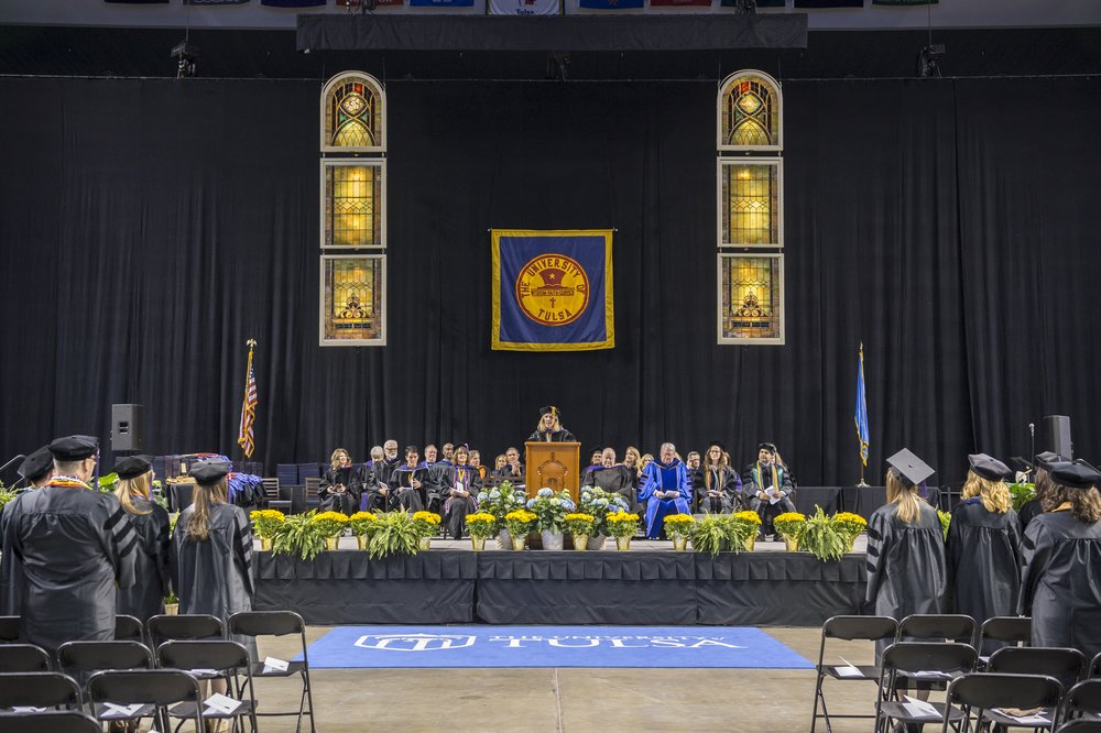 05 05 2017 law hooding graduation EC0117-min.jpg
