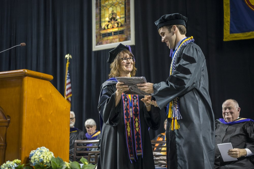 05 05 2017 law hooding graduation EC0155-min.jpg