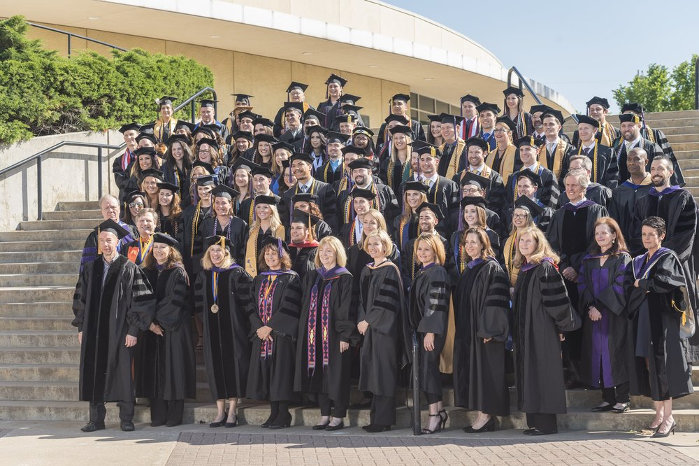 05 05 2017 law hooding graduation EC0391-min.jpg