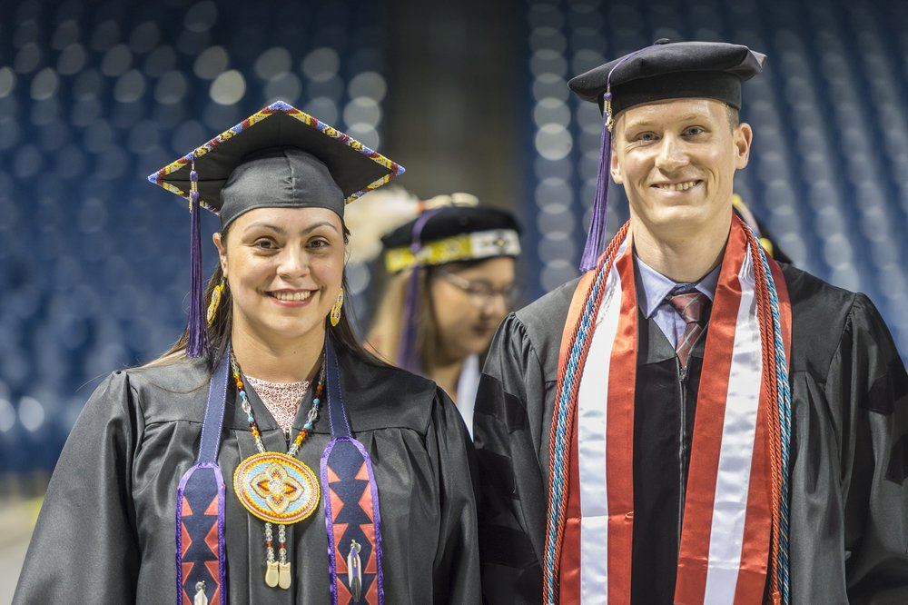 05 05 2017 law hooding graduation EC0476-min.jpg