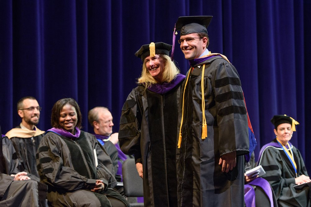 12-16-16 law school hooding-122-min.jpg