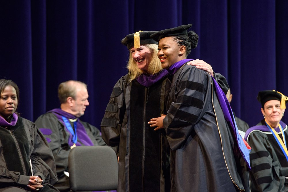 12-16-16 law school hooding-127-min.jpg
