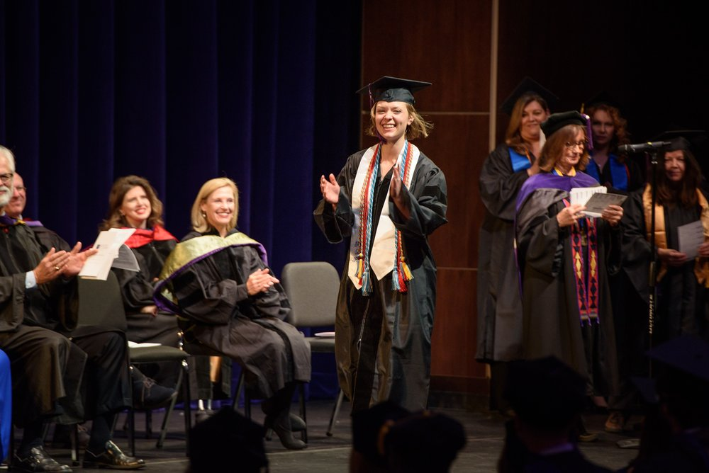 12-16-16 law school hooding-128-min.jpg