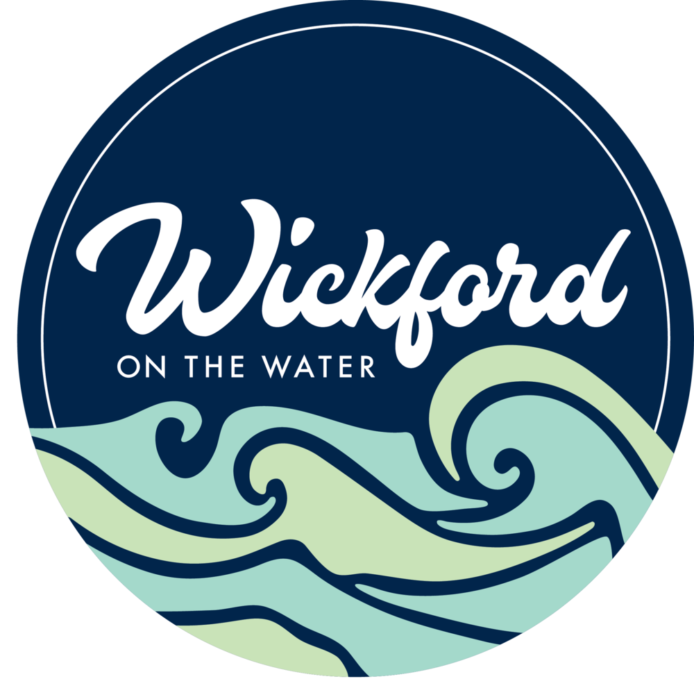 Wickford_Logo_Circle.png