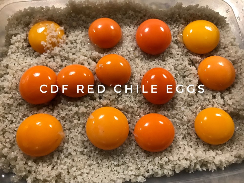 Red Chile Eggs.jpg