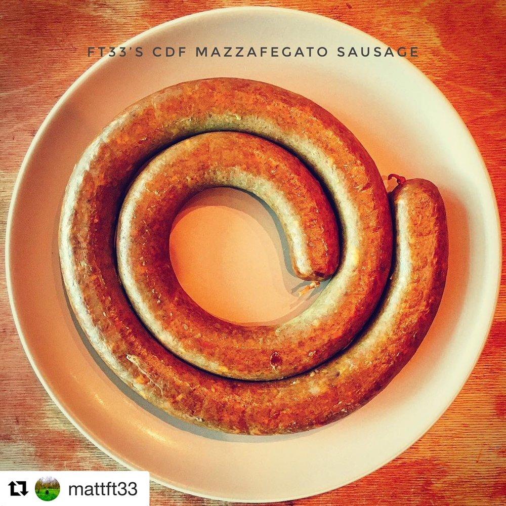 FT33 CDF Mazzafegato Sausage.jpg