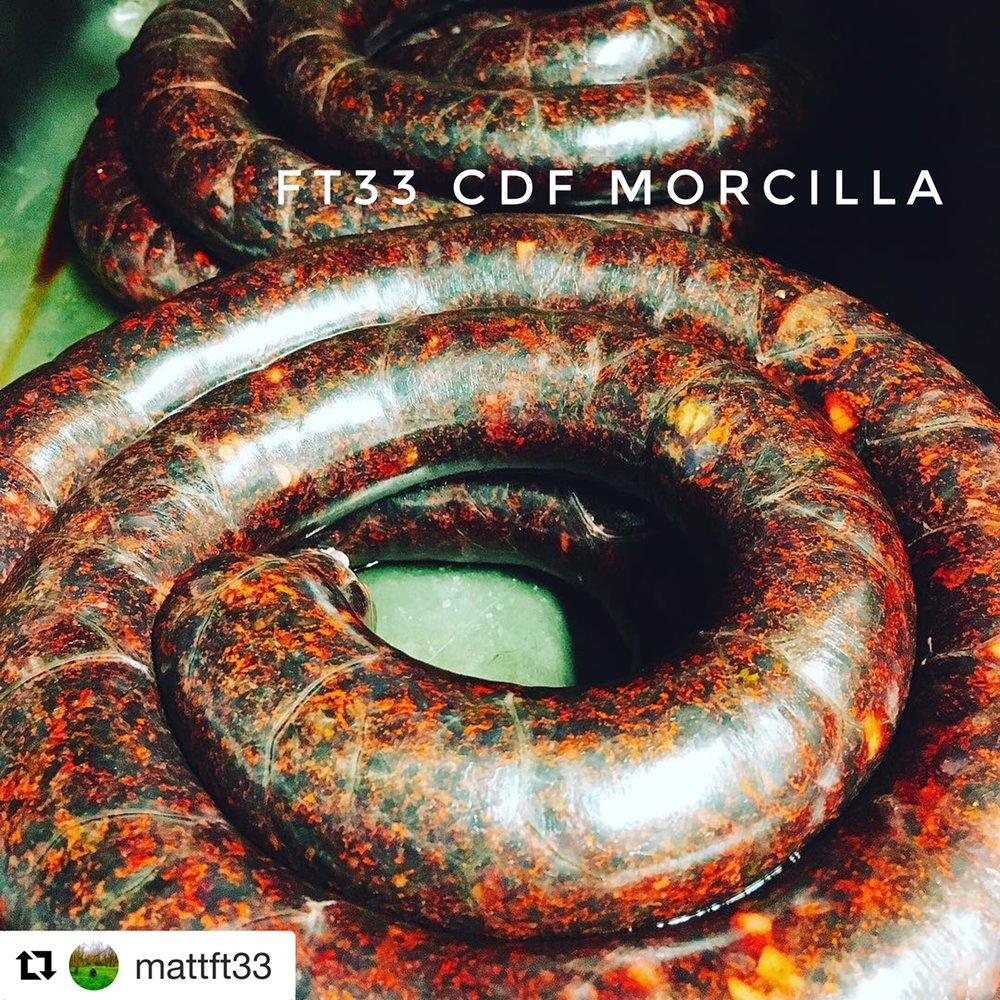 FT33 CDF Morcilla.jpg