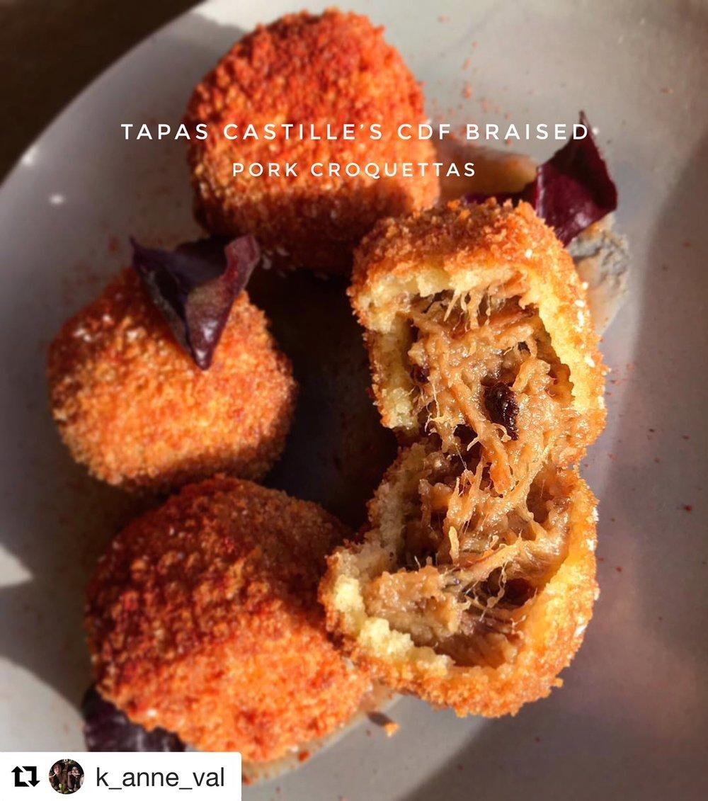 Tapas Castille CDF Braised Pork Croquettas.jpg
