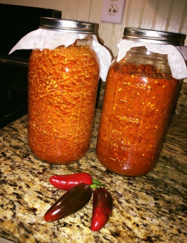 Homemade Rooster Sauce.jpg