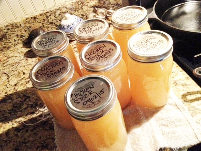 Canning - chicken stock.jpg