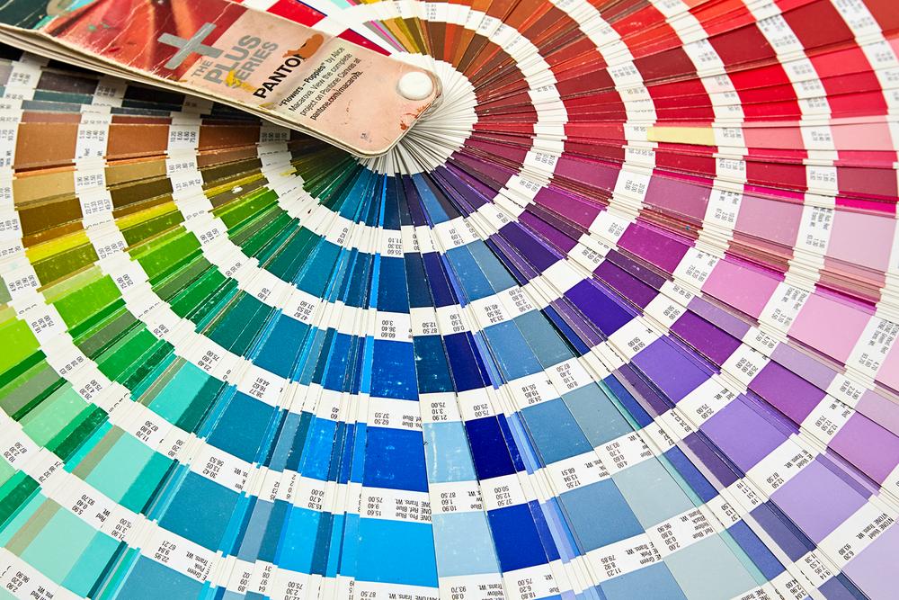 Pantone-Colors.png