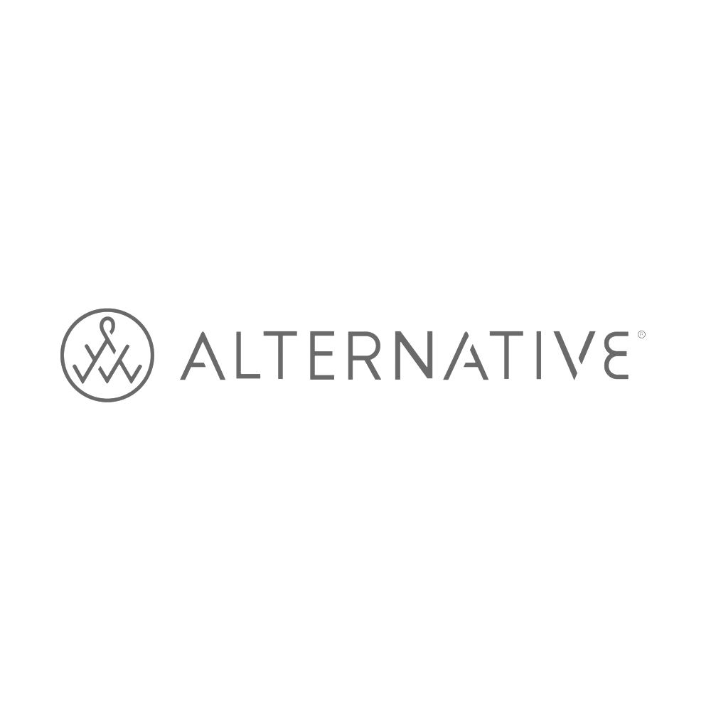 Altenativeapparel.png