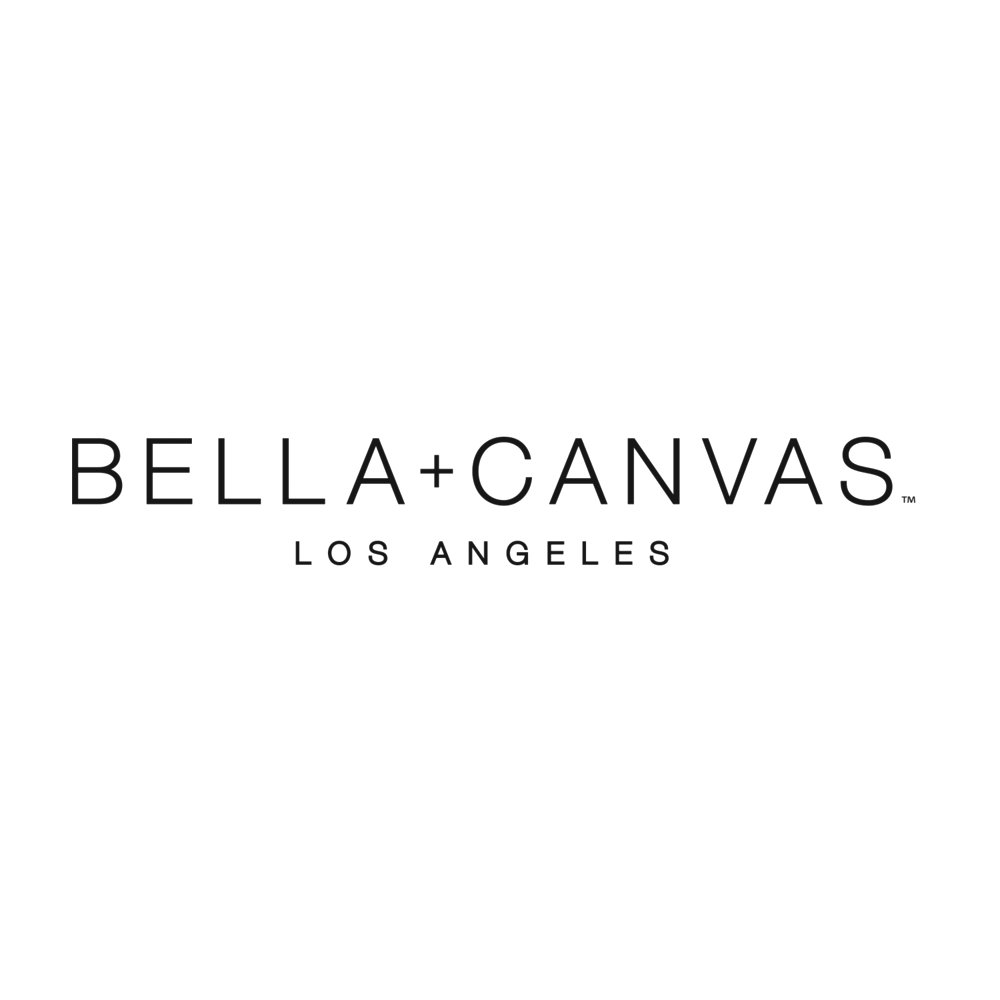 BellaCanvas.png