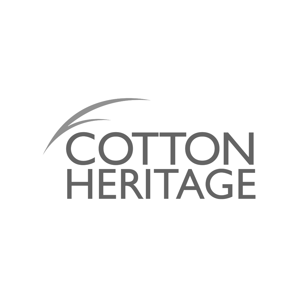 CottonHeritage.png