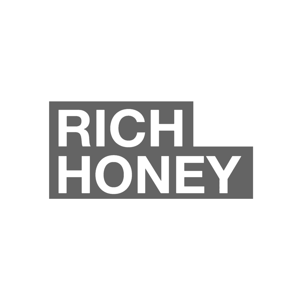 RichHoney.png