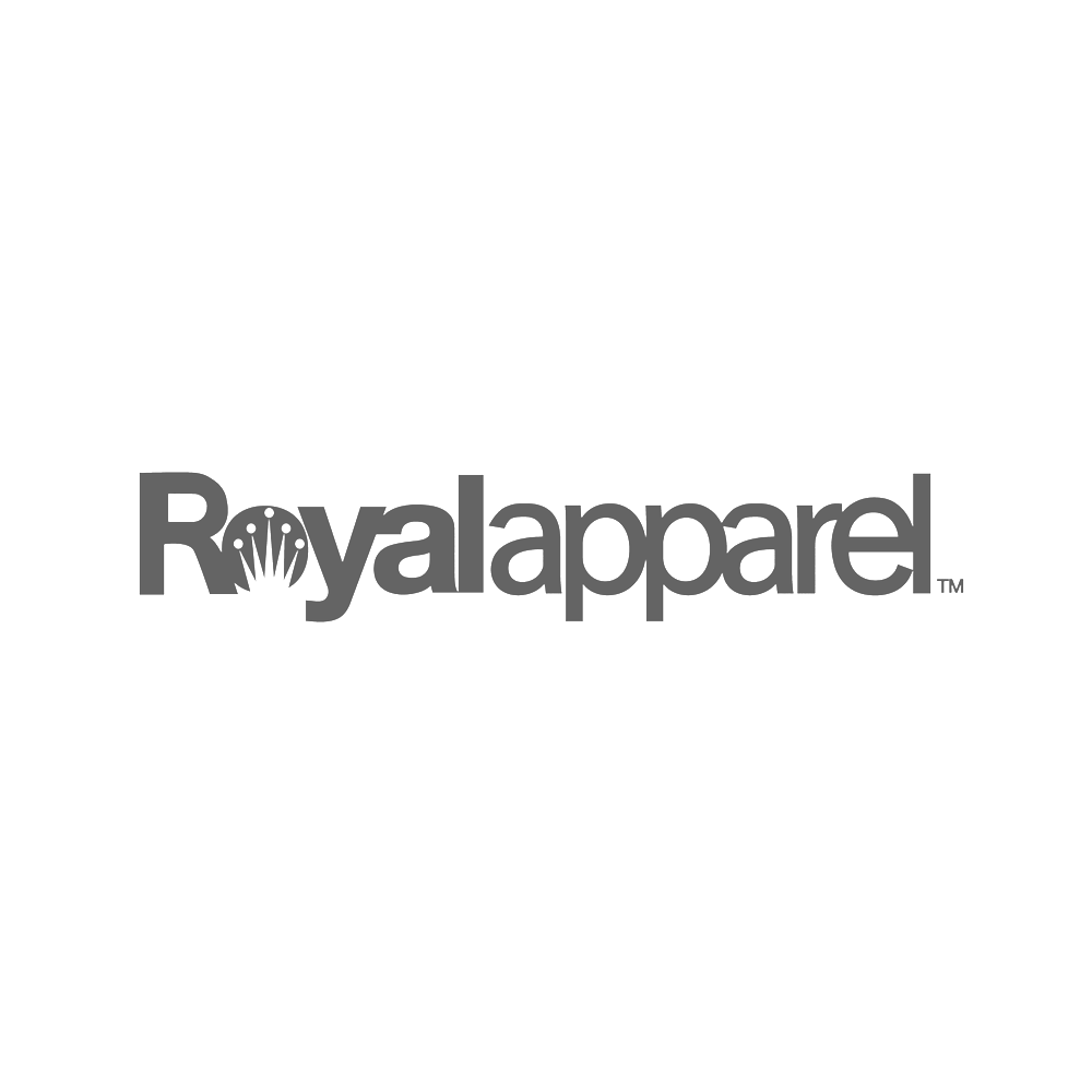RoyalApparel.png