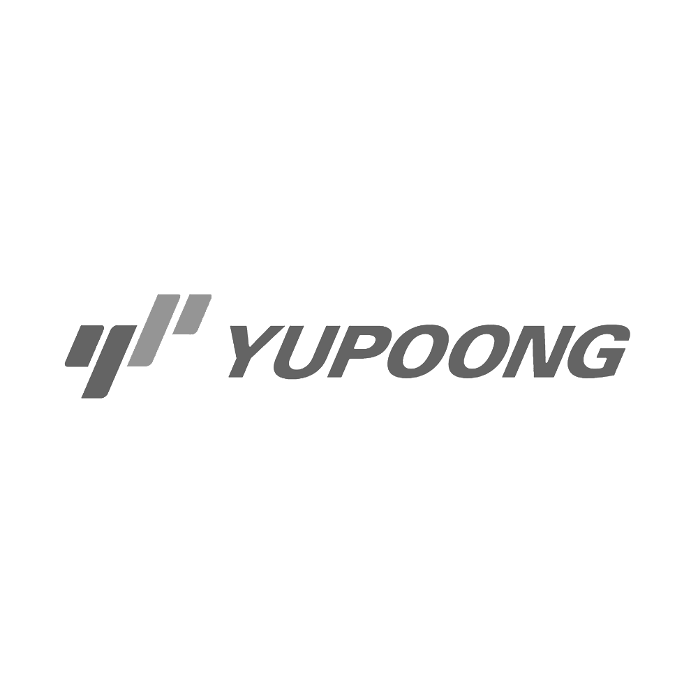 Yupoong.png