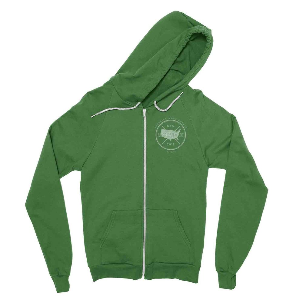 american-made-greenhoodie.jpg