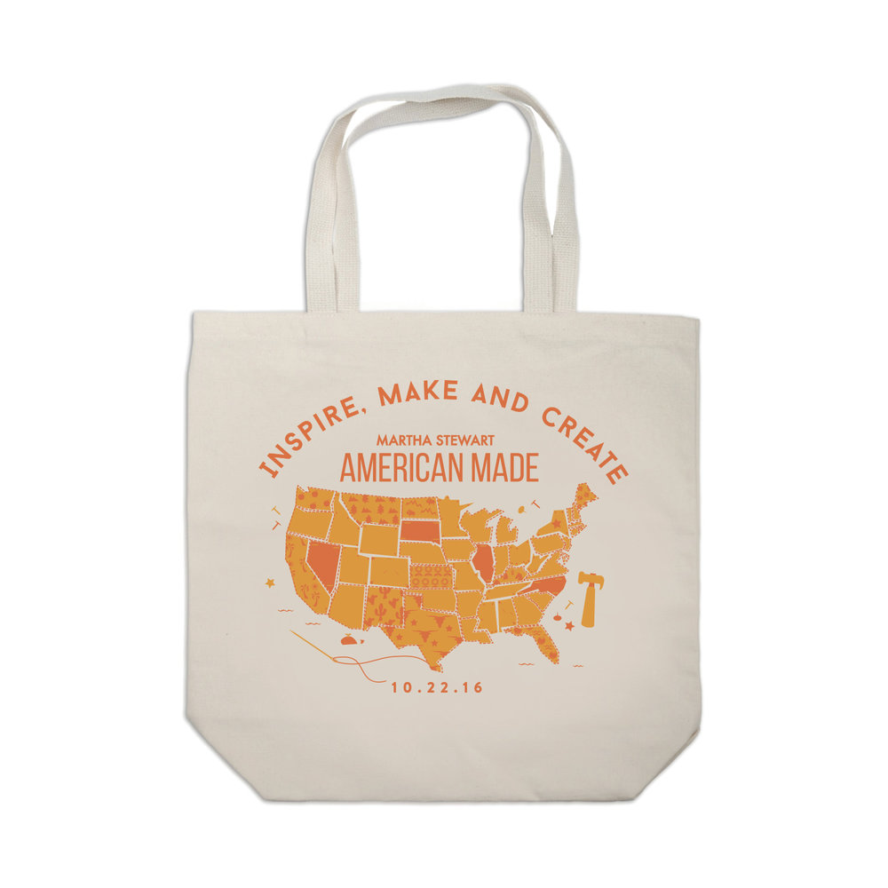 american-made-nat-tote-2.jpg
