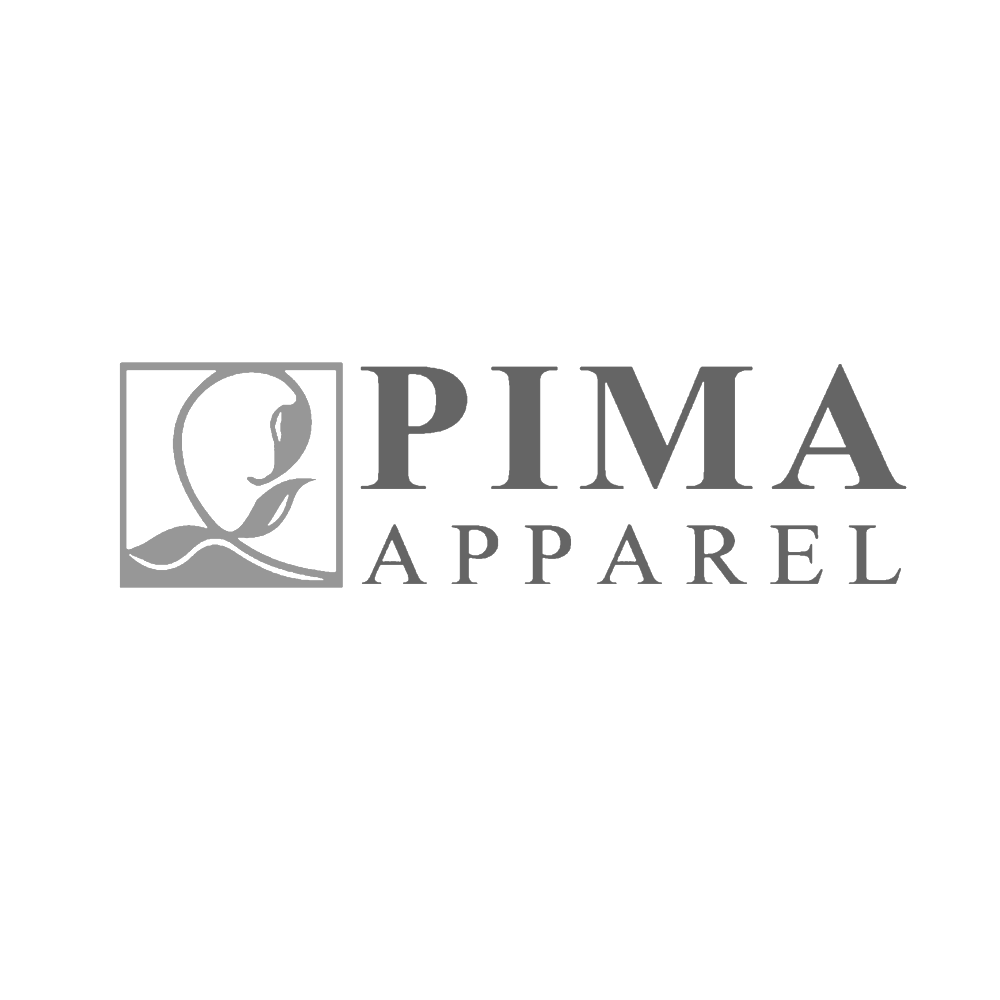 pima-apparel.png