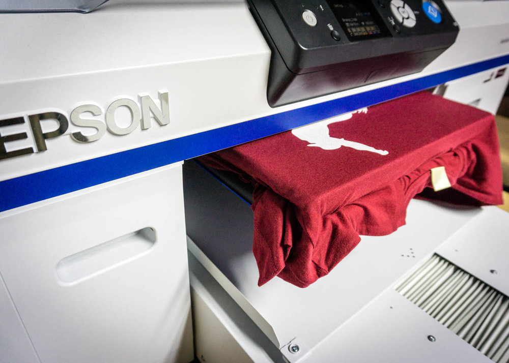 Direct-to-Garment-Printer.jpg