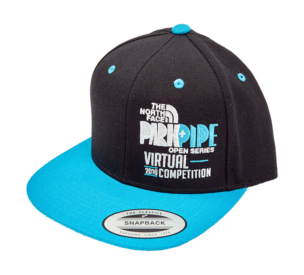 north_mountain_sports_hat-padd.jpg