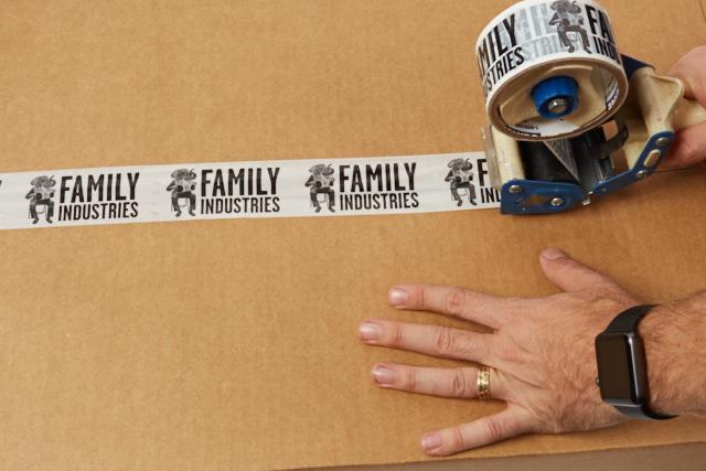Taping-Box.jpg