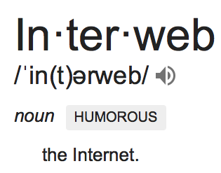 In-ter-web.png